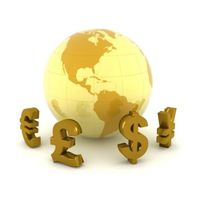 Organization of provision of bank instruments thumbnail image