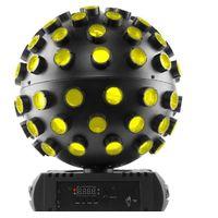 Chauvet | DJ Rotosphere Q3 Mirror Ball Simulator