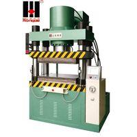 YA32 series computerized hot-forming Hydraulic Press