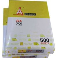 a4 paper manufacturer in china thumbnail image