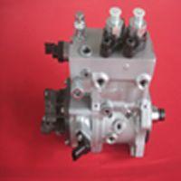 fuel pump,Repair kit,Nozzle holder,Nozzle,VE pump