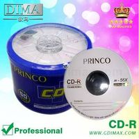 OEM high quality factory blank cdr thumbnail image