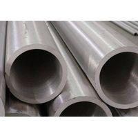 OD355.6 seamless titanium pipe