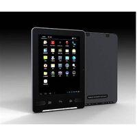 7 inch Allwinner A10 HDMI BT dual cam built 3g android tab phone thumbnail image