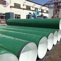 3PE Anti corrosive Pipeline thumbnail image