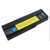 Laptop battery ACER 5500 11.1V/4400mAh/6cells