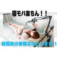 iPad Bed Mount / Holder