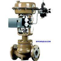 Regulating valve thumbnail image