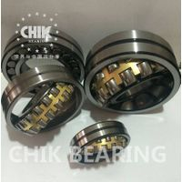 high precision Spherical Roller Bearing 22317CCW33  for heavy machine and industrial