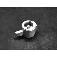 Investment casting-China Precision casting-lost wax casting
