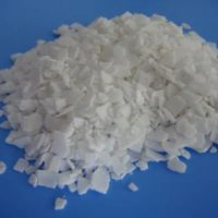 74-95% flake powder granular pellets calcium chloride