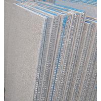 Facade wall Panels thumbnail image