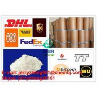 99% Lincocin Pharmaceutical Raw Materials Lincomycin Hydrochloride CAS 859-18-7