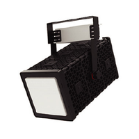 STAGE SPECIAL LED LIGHTING_ UNIVIS-185W.240W_Dimming control thumbnail image
