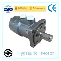 BM1-400 Hydraulic Orbit Motor/Orbital Motor
