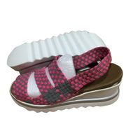 BZ10831 NEW OUTSOLE