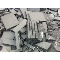 carbon anode scrap for sale thumbnail image