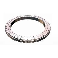 SD850.20.00.C bearing