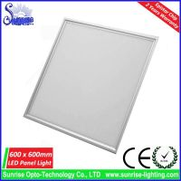 600 x 600mm 48W LED Panel light