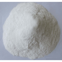 Environmental calcium zinc stabilizer 315
