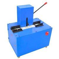 Hose cutter/ hose cutting machine  QG51