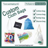 OEM Cloth Bags