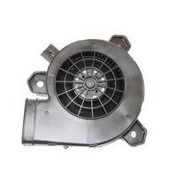 BLDC Motor Blower Motor Vent Air