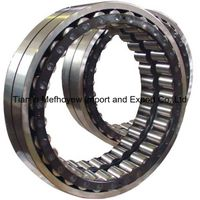 Low Price Rolling Mill Bearing FC202880