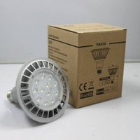 26W par38 led spot light