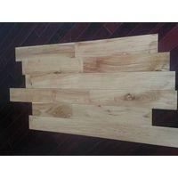 Promotion!solid oak flooring,oak wood flooring