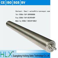stainless steel Conveyor roller thumbnail image