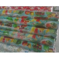 pvc printing film used for table cloth