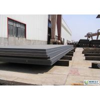 steel palte with competitive price