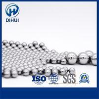 420 Stainless Bearing ball metal ball for Roller Screw thumbnail image