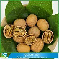 Cheap Thin Shell Walnut 500g