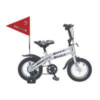 2013 new model kid bicycle/children bicycle
