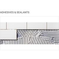 High Bond Strength Tile Adhesive G68