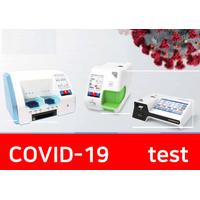 COVID-19 Simple Test Kit thumbnail image