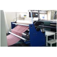Supportex - Eco friendly and High tech dyeing textiles
