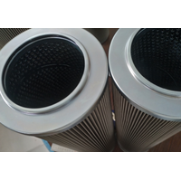 HY-10-007-F Spindle oil pump filter element