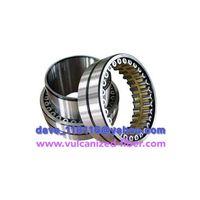 FAG Spherical roller bearings/FAG tapered roller bearing/FAG deep groove ball bearing thumbnail image