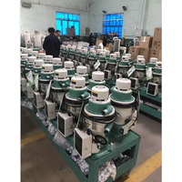 plastic vacuum auto loader for injection molding machine extruder blow molidng machine thumbnail image