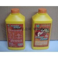 WeiShiWei(5% & 10%Bifenthrin insecticide EW)