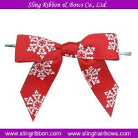packaging bows