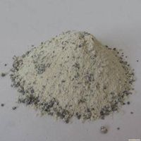 Refractory Furnace Drying Ramming Tamping Mass for Medium Frequency Induction Furnace