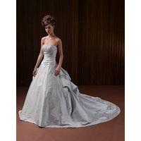 Free shipping ! Custom-Made bridal dress / Wedding Dresses / Formal Gown thumbnail image