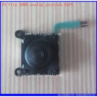 PS Vita 2000 analog joystick ALPS repair parts