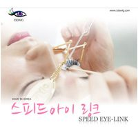 Speed Eye Link(Eyelashes Extension tool)