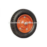 CT1080/3.25-8 Pneumatic wheel