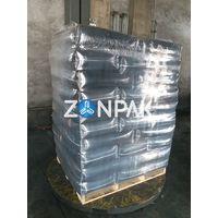 Low Melt EVA Valve Bags for Carbon Black Packaging thumbnail image